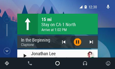 NuuNeoI - รู้จัก Android Jetpack แบบจัดเต็ม เครื่องมือเร่ง